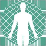 https://der-faszientherapeut.de/wp-content/uploads/2021/09/logo_df_footer_light-160x160-1.png