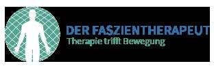Mario Harazim - Der Faszientherapeut